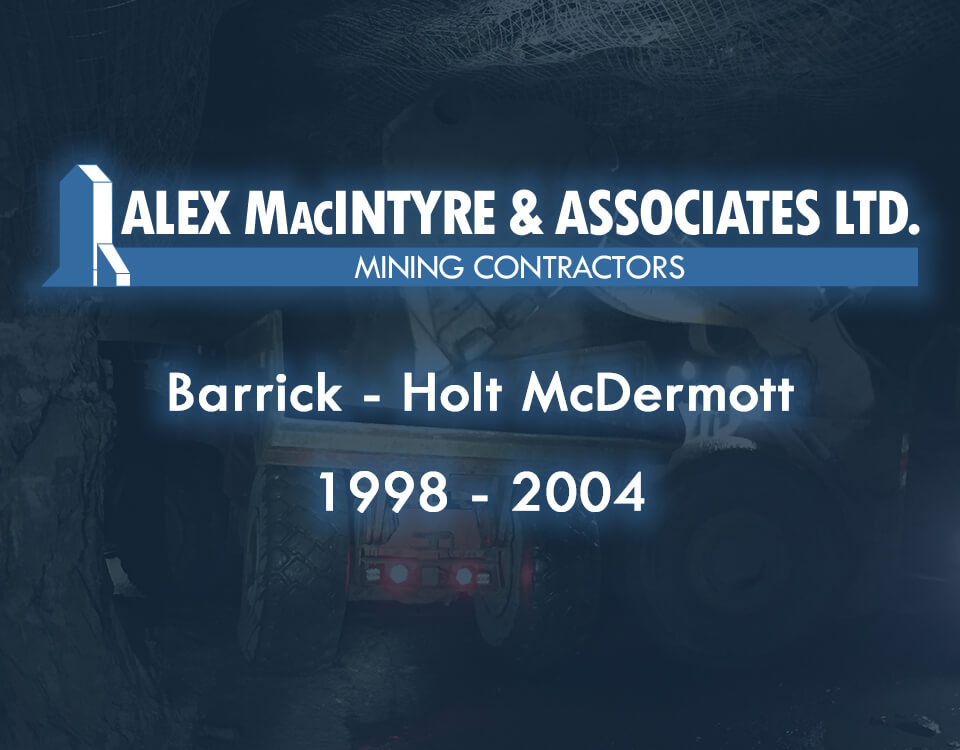 Portfolio_Featured_Images_Barrick-Holt-McDermott