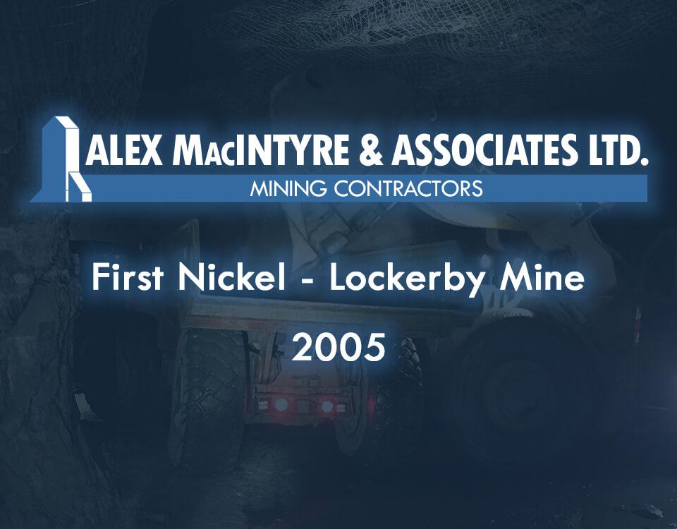 Portfolio_Featured_Images_First-Nickel-Lockerby-Mine