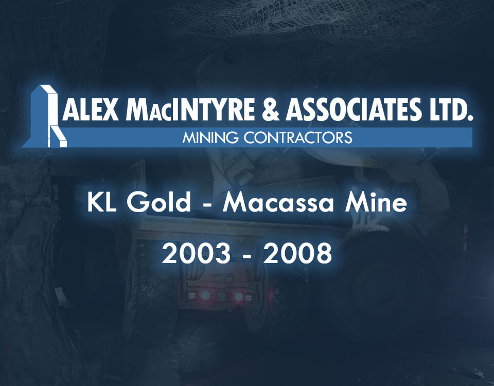 Portfolio_Featured_Images_KL-Gold-Macassa-Mine