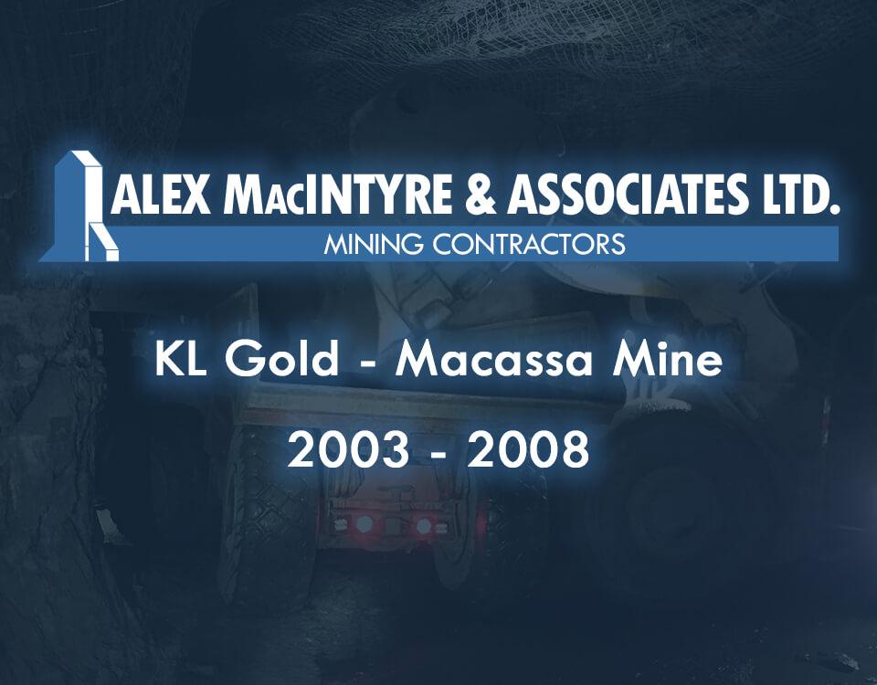 Portfolio_Featured_Images_KL-Gold-Macassa-Mine