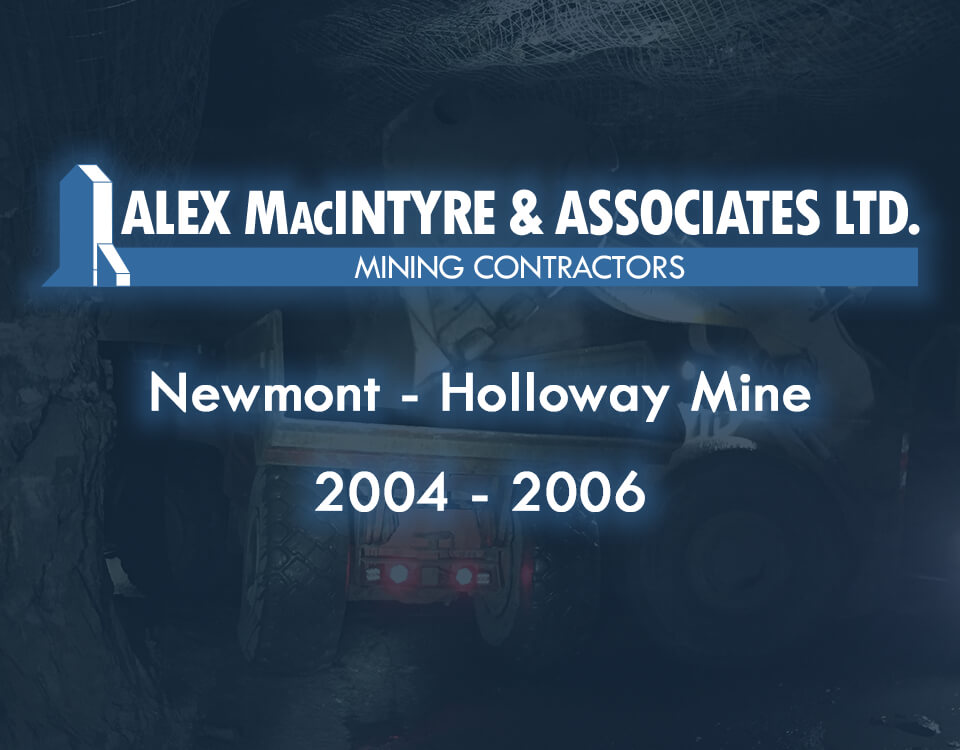 Portfolio_Featured_Images_Newmont-Holloway-Mine