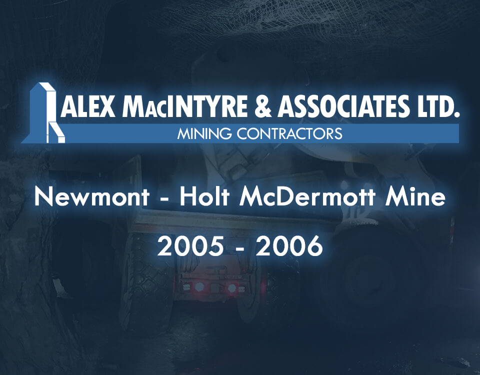 Portfolio_Featured_Images_Newmont-Holt-McDermott-Mine