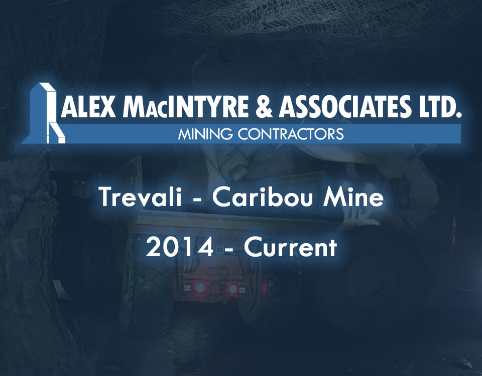 Portfolio_Featured_Images_Trevali-Caribou-Mine
