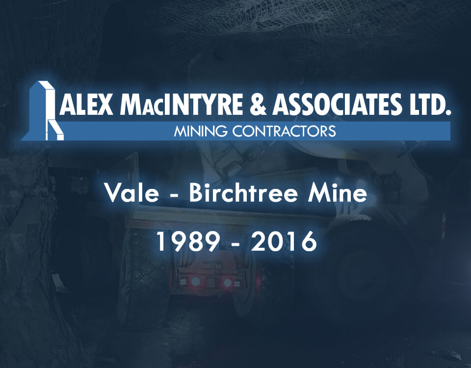 Portfolio_Featured_Images_Vale-Birchtree-Mine