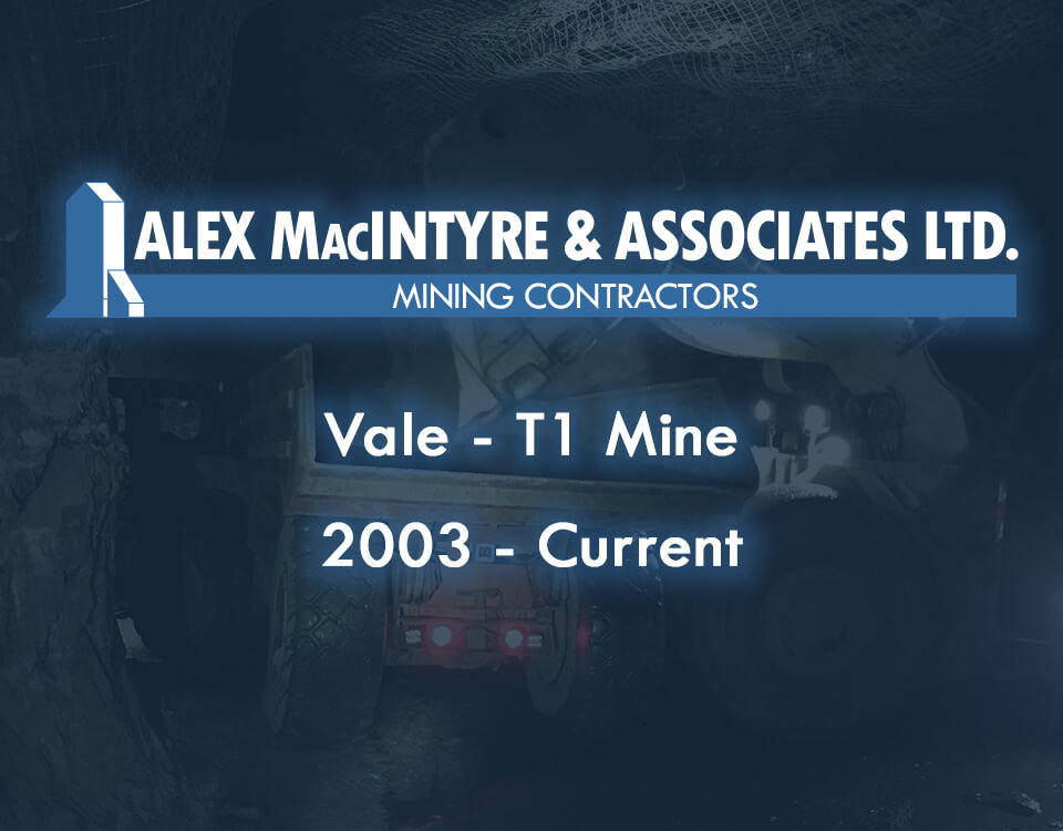 Portfolio_Featured_Images_Vale-T1-Mine